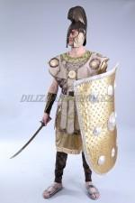 1504 Персей
