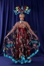 1222r китайский национальный костюм женский (6)