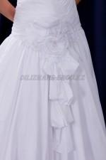 2326. Свадебное платье