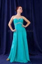 2486 вечернее платье
