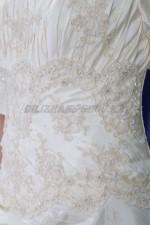 2314. Свадебное платье