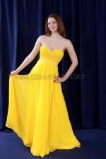 2493 вечернее платье