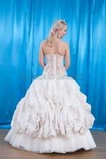 2359. Свадебное платье