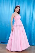 2471 вечернее платье