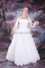 2379. Свадебное платье