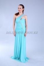 2484 вечернее платье