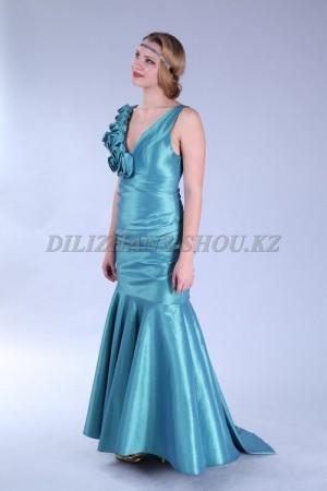 2490 вечернее платье