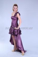 2495 вечернее платье