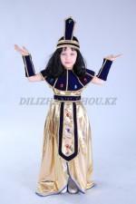 0155. Египетский