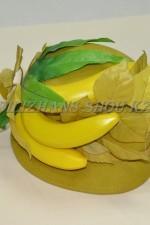 1061. Банан