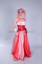 1552 Кровавая невеста