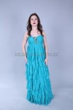 2481 вечернее платье