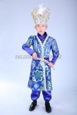 Карнавальный костюм Султан Сулейман