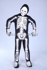 1519 скелета