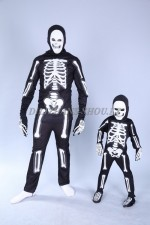 0938 Скелеты