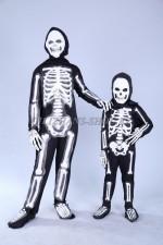 0938-8. Скелеты