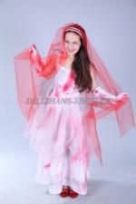 0912. Кровавая невеста (3)