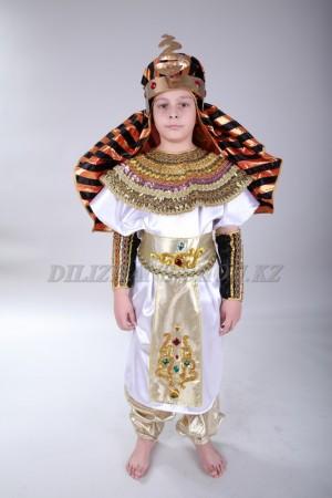 Древний Египет. Рим. Греция. 6d1a4550a328e