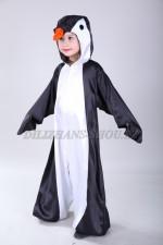 0559. Пингвин
