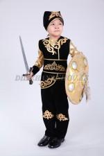 Казахский костюм для танца