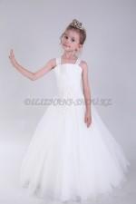 Бальное платье (Феерия)