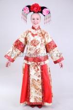 2177. -Китайская принцесса