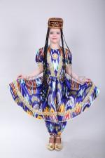 0234. Узбекский (2)