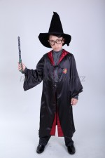 0850. Гарри Поттер