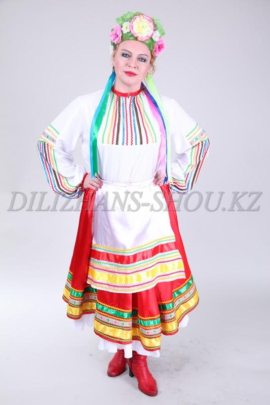 Женские костюмы в новосибирске