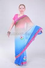 2236. Индийское сари