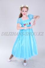 0302-2. Вечернее платье (Натали)