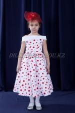 2356r . детский костюм - стиляги (4)
