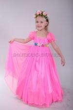 0305. Вечернее платье (Натали)