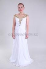 2454 вечернее платье