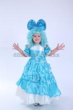 Бальное платье (Фея)