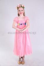 Вечернее платье (Натали)