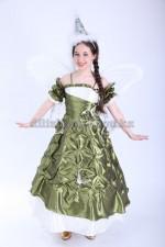 0312. Бальное платье (Фея)