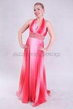 2461 вечернее платье