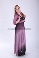 33633. Платье Шарлиз