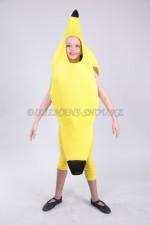 0676. Банан