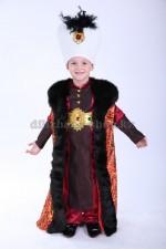 Султан Сулейман 01