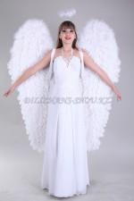1316. Ангел