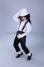 0852. Майкл Джексон