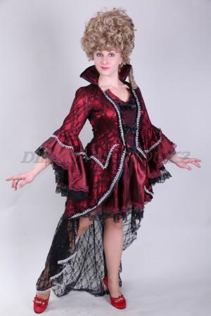 Продажа карнавальных костюмов для взрослых