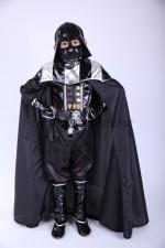 4089. Дарт Вейдер в маске. Звездные войны