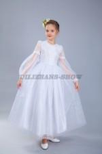 5029. Бальное платье Джульетта