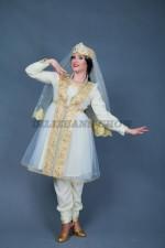 5333. Пакистанский народный