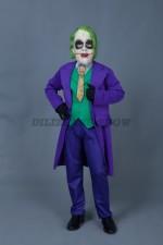 5638. Джокер