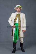 5692. Белорусский мужской