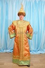 1380. Царь Дадон